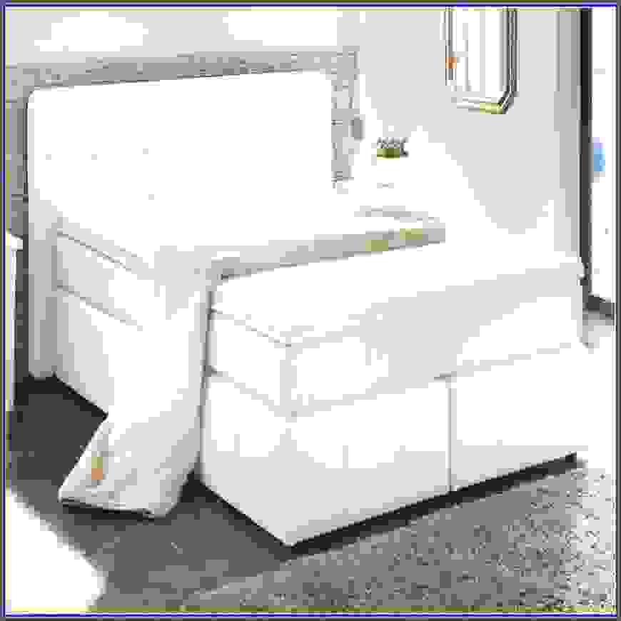Ikea Hemnes Bett 140×200 Anleitung Betten House Und Dekor Von Bett von Ikea Bett Hemnes Anleitung Photo