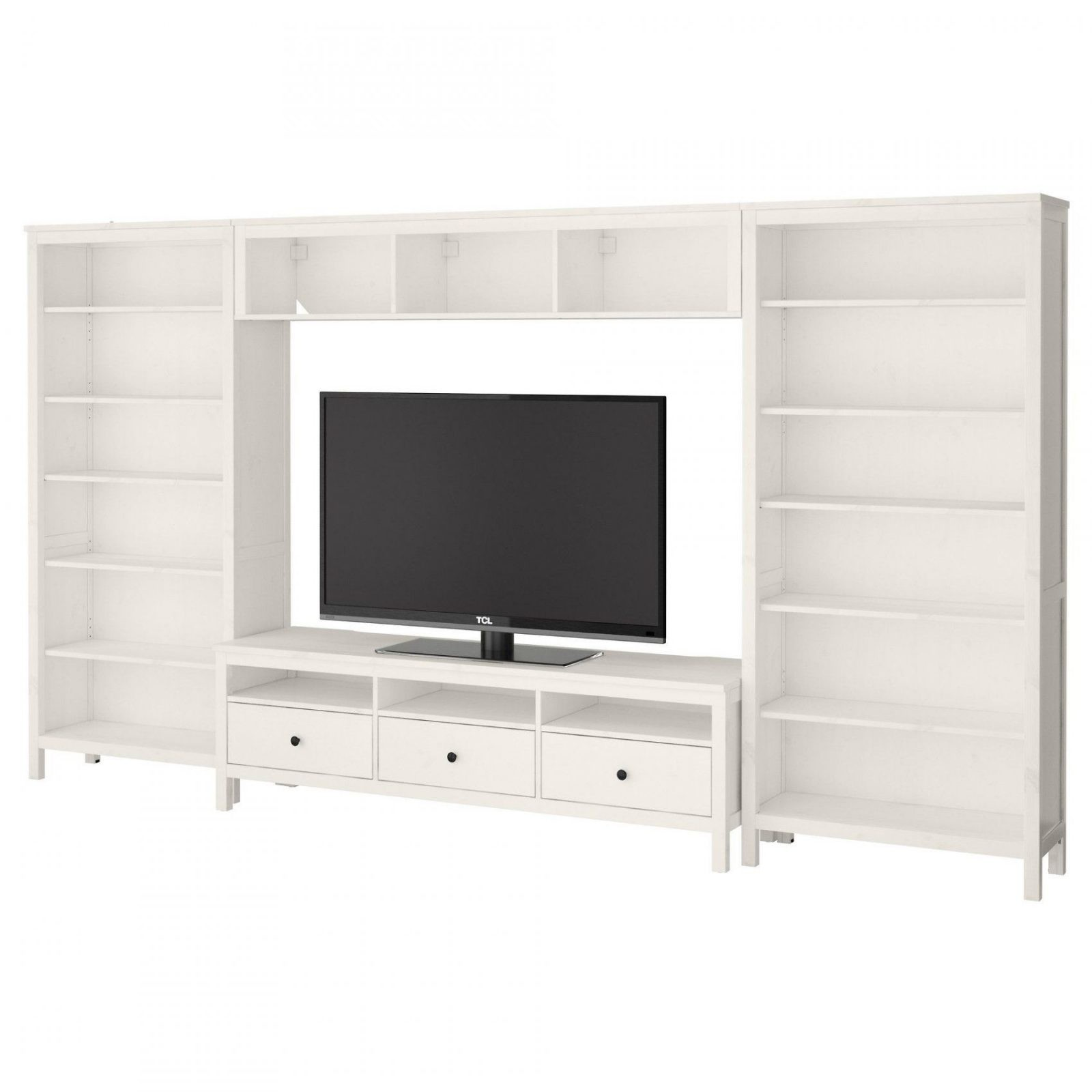 ikea schrank 2 meter hemnes schrank schrank nach ma tv schrank ikea von schrank nach ma ikea. Black Bedroom Furniture Sets. Home Design Ideas