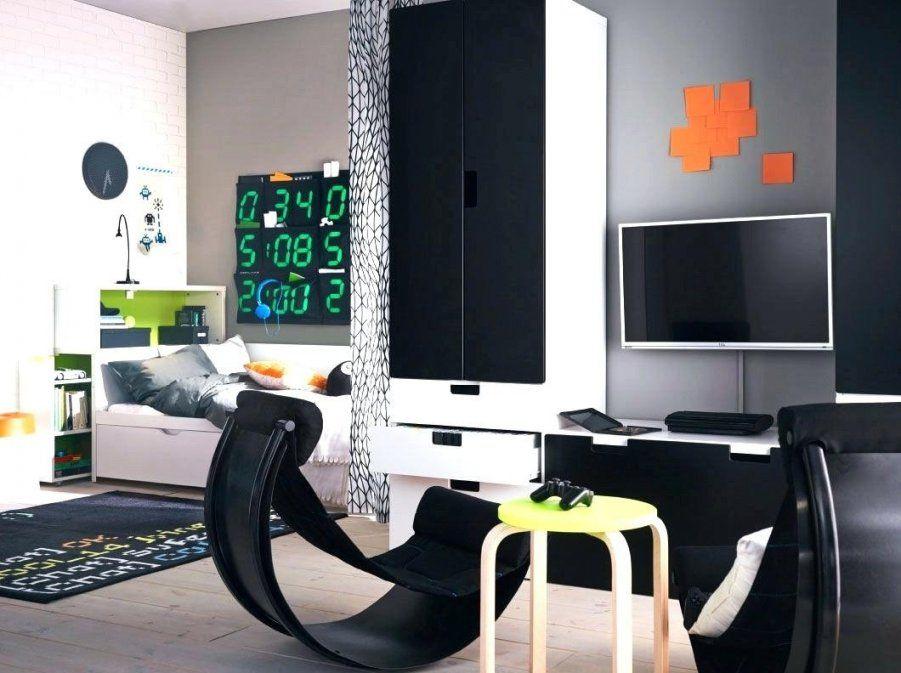 Ikea Jugendzimmer Jugendzimmer Fr Jungs Ikea Jject And Avec von Ikea Jugendzimmer Für Jungs Bild
