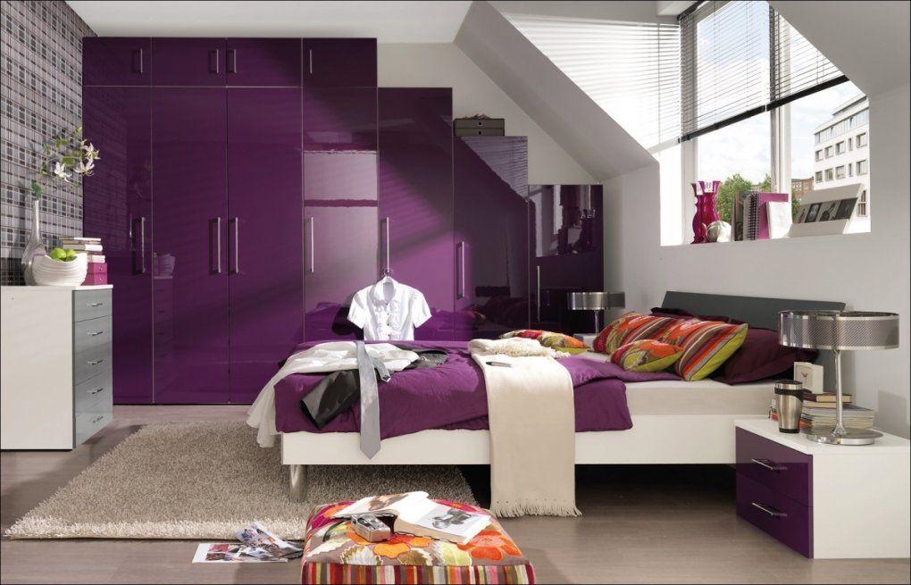 Schlafzimmer Ideen Madchen
