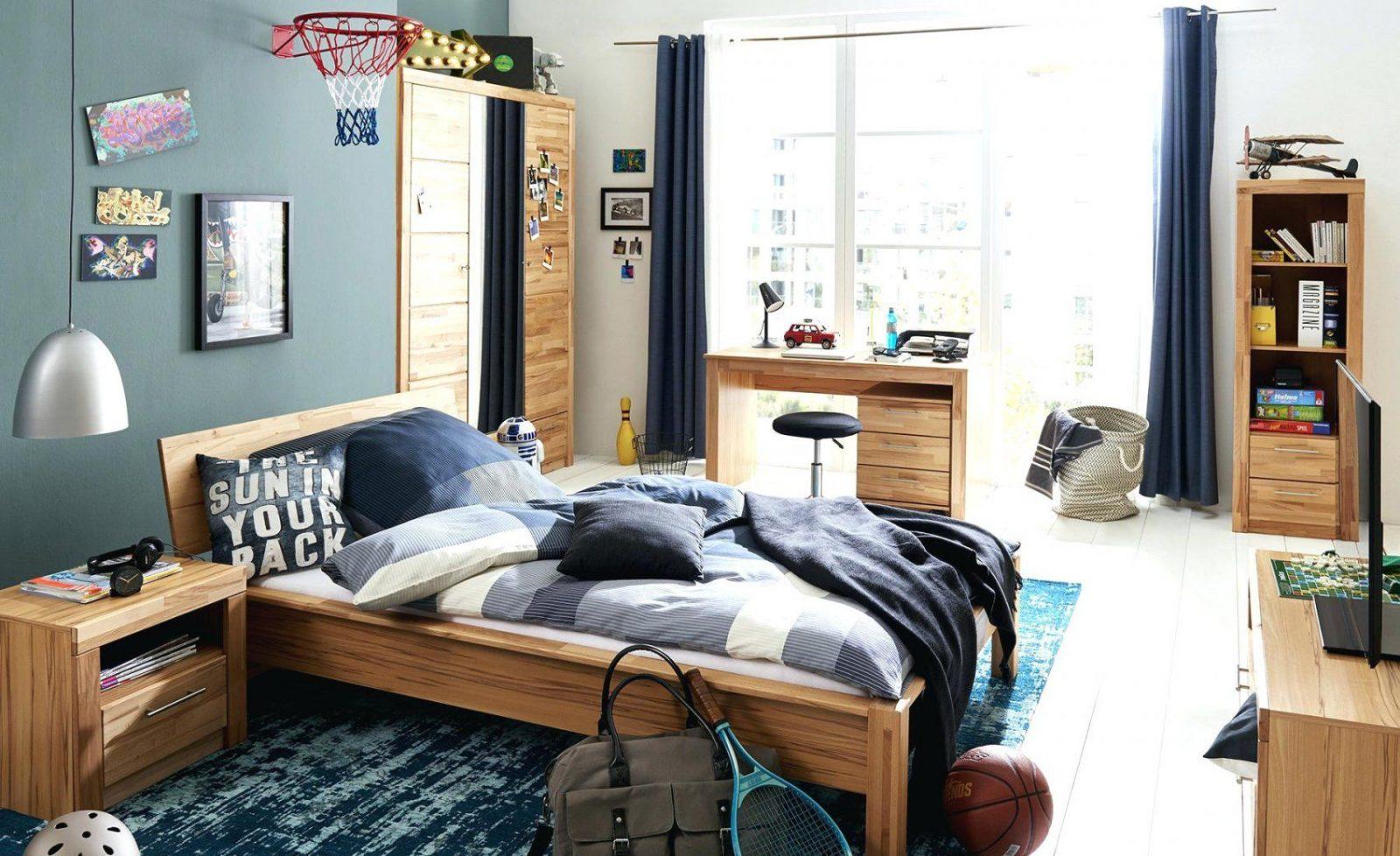 Bezaubernd Jugendzimmer Jungs Ideen Von Ikea Modern Avec Kinderzimmer Ideen Ikea Et