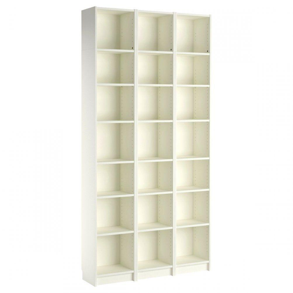Ikea Keukenkast 20 Cm In Top Galerij Van Regal 20 Cm Tief Ikea – Ikc von Ikea Regal 20 Cm Breit Photo