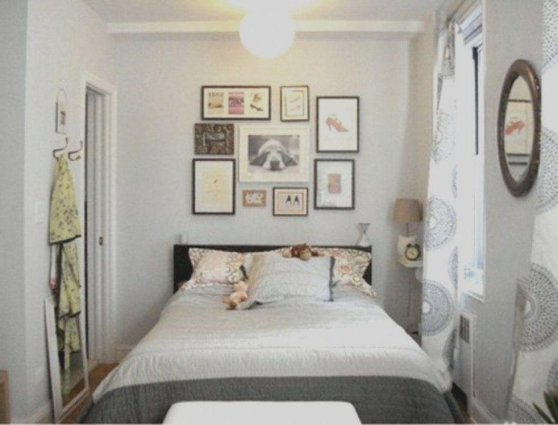 ikea kleine r ume schlafzimmer und wunderbar kleines ideen angenehm von ikea kleine r ume. Black Bedroom Furniture Sets. Home Design Ideas