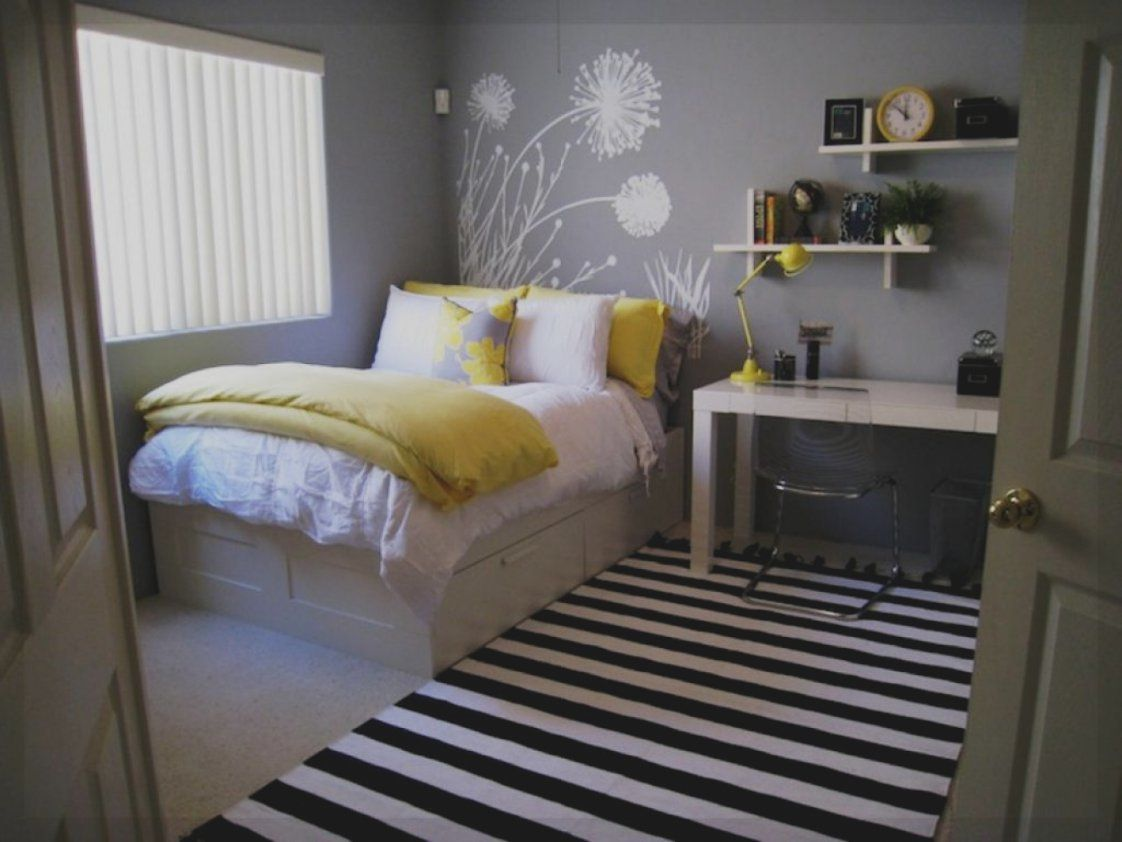 ... Ikea Kleine Räume Schlafzimmer Und Wunderbar Kleines Ideen Angenehm Von Ikea  Kleine Räume Schlafzimmer Photo ...