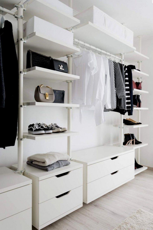 Ikea Konfigurieren Und Kleiderschrank Dachschräge Genial Begehbarer von Kleiderschrank Für Dachschräge Ikea Bild