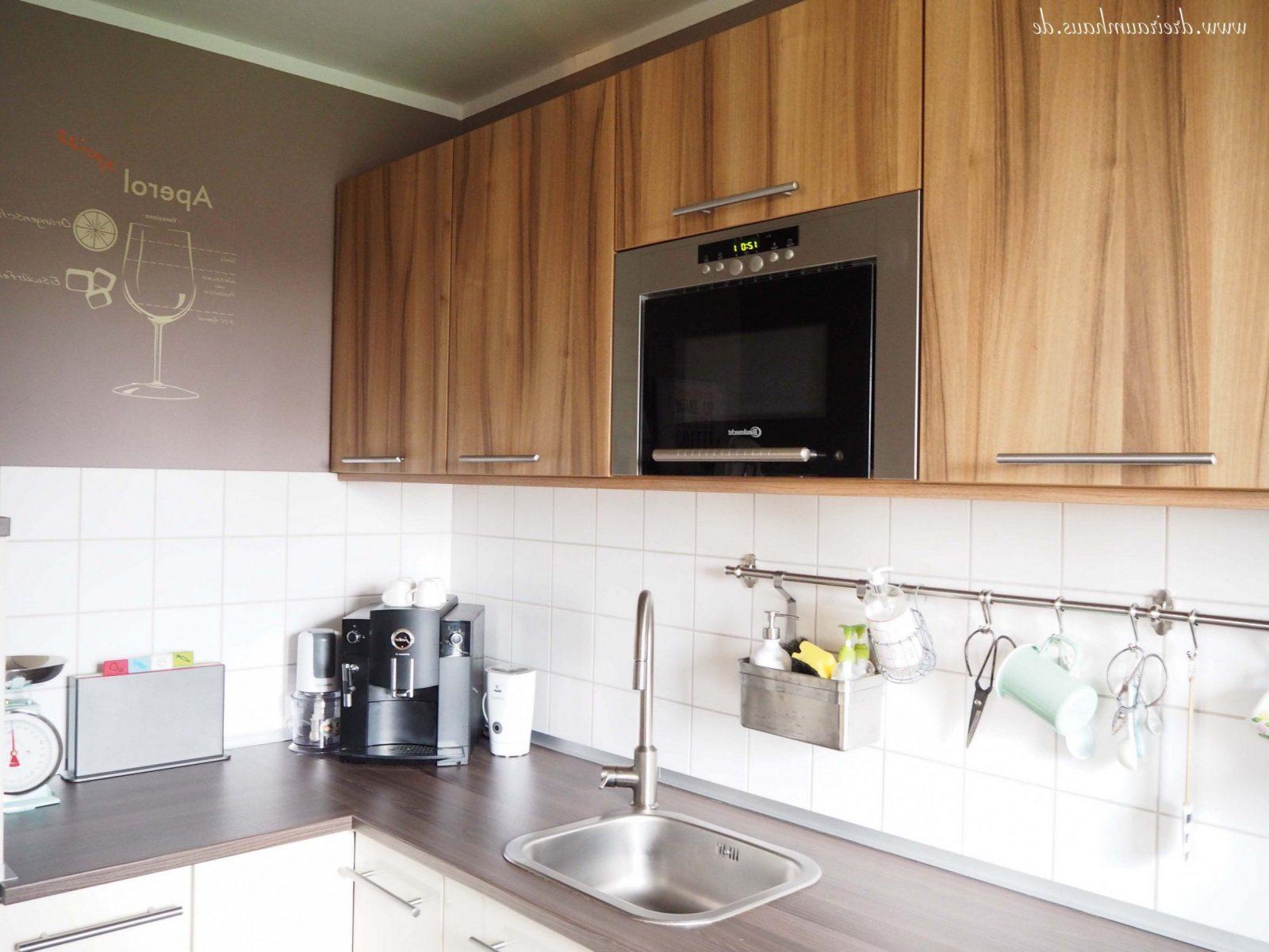 faktum und metod kombinieren haus design ideen. Black Bedroom Furniture Sets. Home Design Ideas