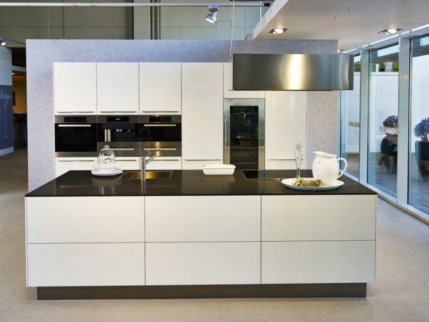 Ikea Küche Mit Kochinsel Brillant Ikea Minikche Simple Medium Size von Ikea Küche Mit Kochinsel Photo