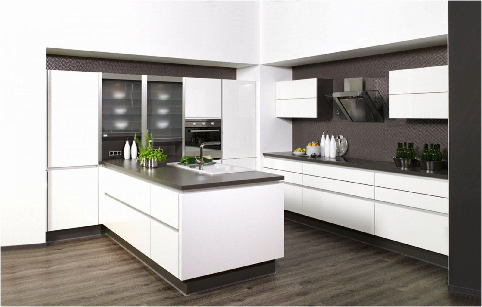 Ikea Küche Mit Kochinsel Großartig Kchen Mit Kochinsel Bilder von Ikea Küche Mit Kochinsel Bild