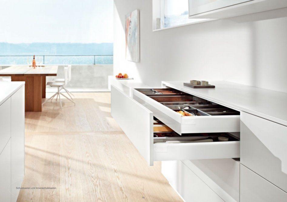 Ikea Küche Ohne Griffe Weiß Hochglanz von Ikea Küche Ohne Griffe Photo