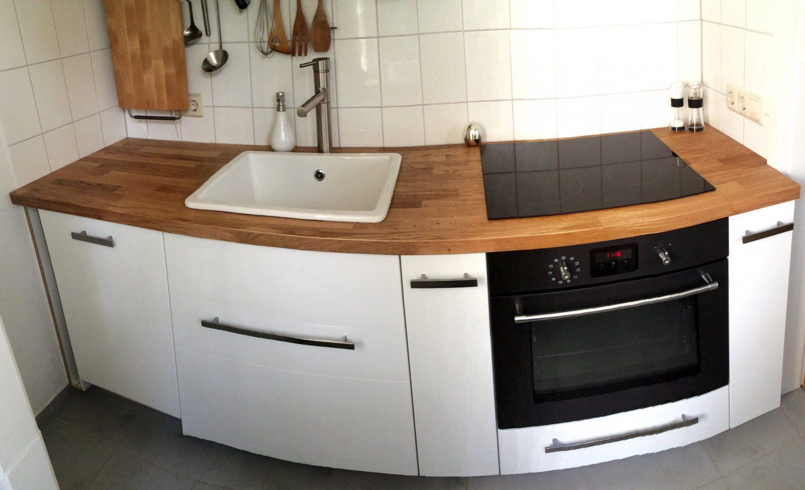 Küchenrückwand Ikea Erfahrungen von Küche Günstig Kaufen Ikea Photo ...