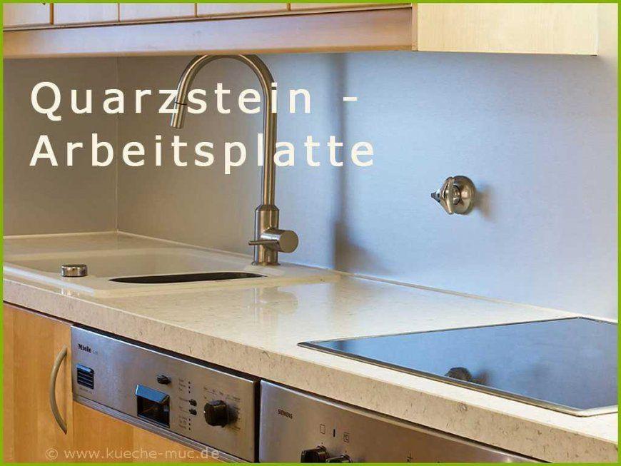 Ikea Küchenarbeitsplatte Nach Maß Angenehme Arbeitsplatte von Ikea ...