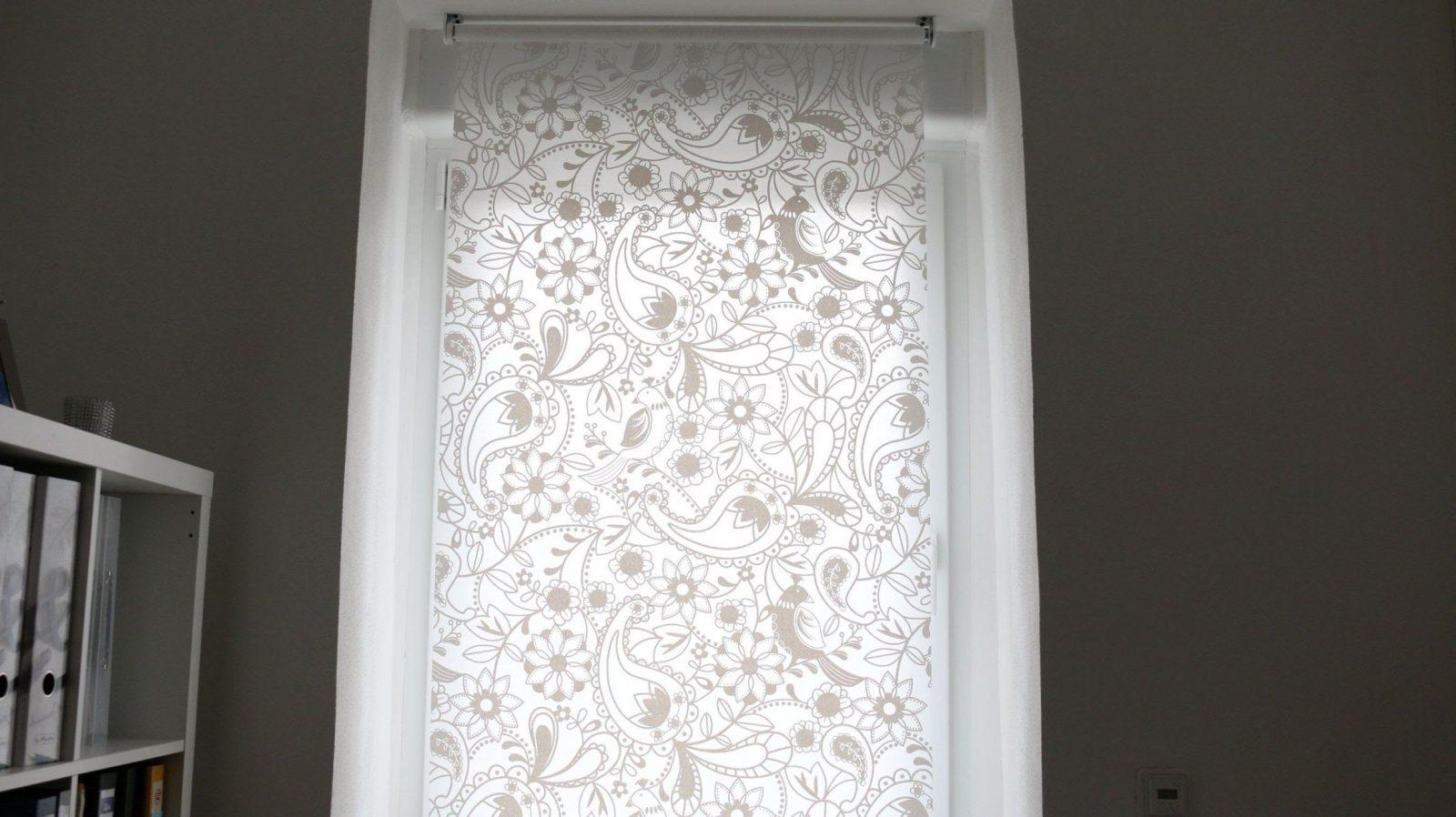 jalousien anbringen elegant soluna die marke fr plissees rollos und jalousien with jalousien. Black Bedroom Furniture Sets. Home Design Ideas