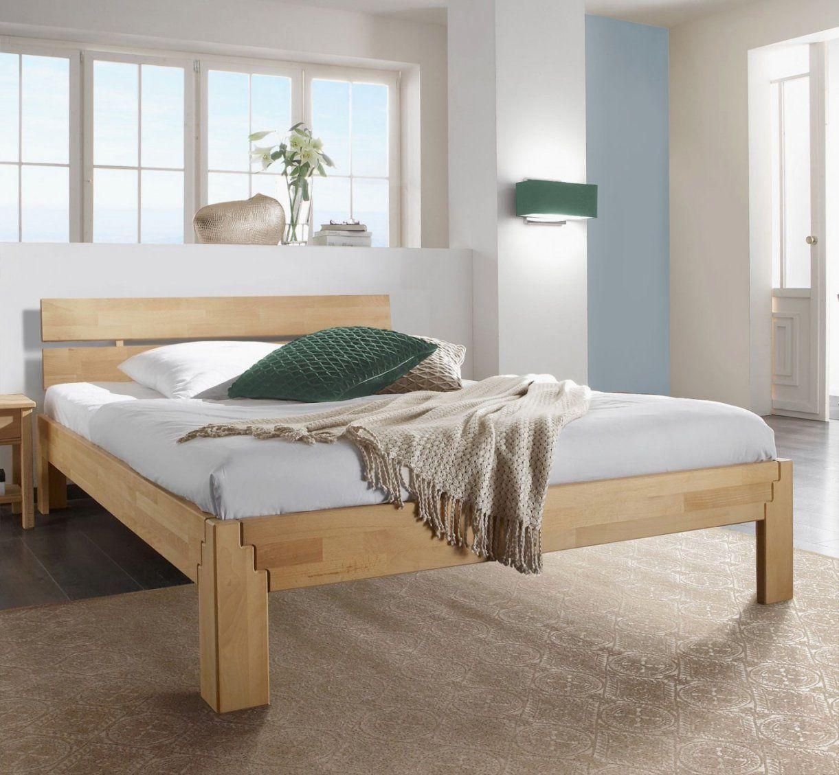 bett ideen selber bauen haus design ideen. Black Bedroom Furniture Sets. Home Design Ideas