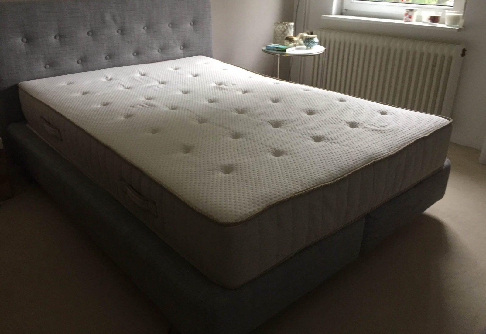 Ikea Matratze Zurückgeben : matratze ikea zur ckgeben haus design ideen ~ Buech-reservation.com Haus und Dekorationen
