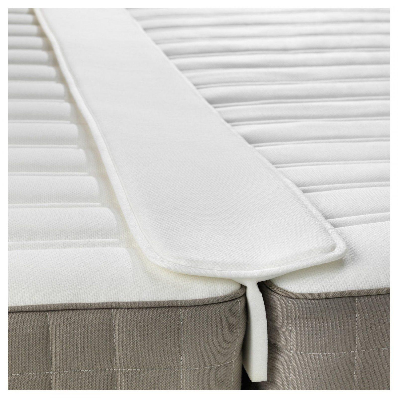 Ikea Matratzen Rückgabe Superb Bild Bezieht Sich Auf Ikea Matratzen von Matratzenkeil Dänisches Bettenlager Bild