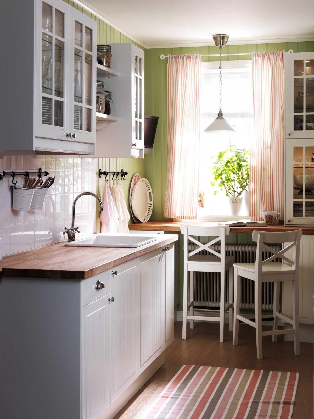 Ikea Österreich Inspiration Küche Weiß Landhausstil Wandschrank von Küche Landhausstil Weiß Ikea Bild