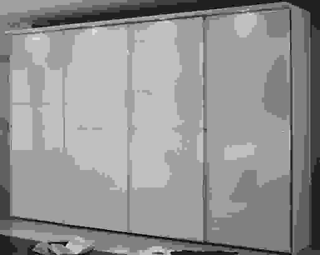 kleiderschrank 350 cm ikea mediterrane deko schlafzimmer farben wirkung happy friday bettw sche. Black Bedroom Furniture Sets. Home Design Ideas