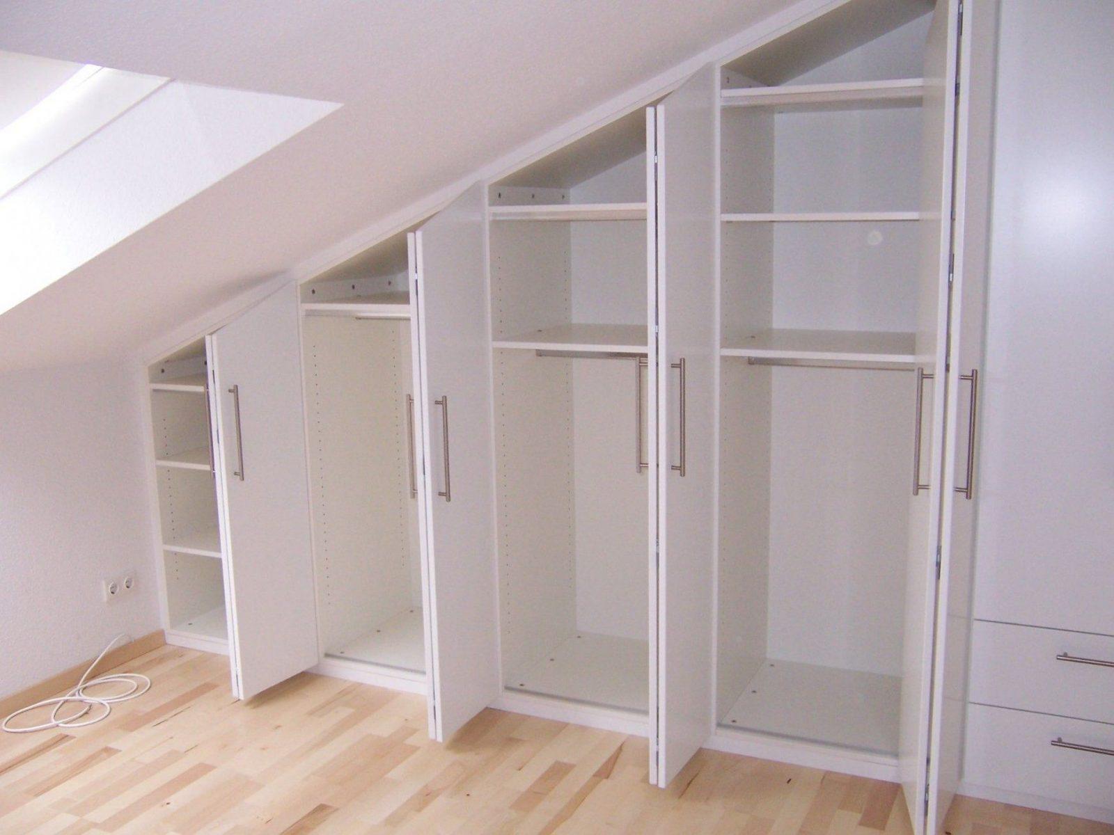 schrank schrag. Black Bedroom Furniture Sets. Home Design Ideas