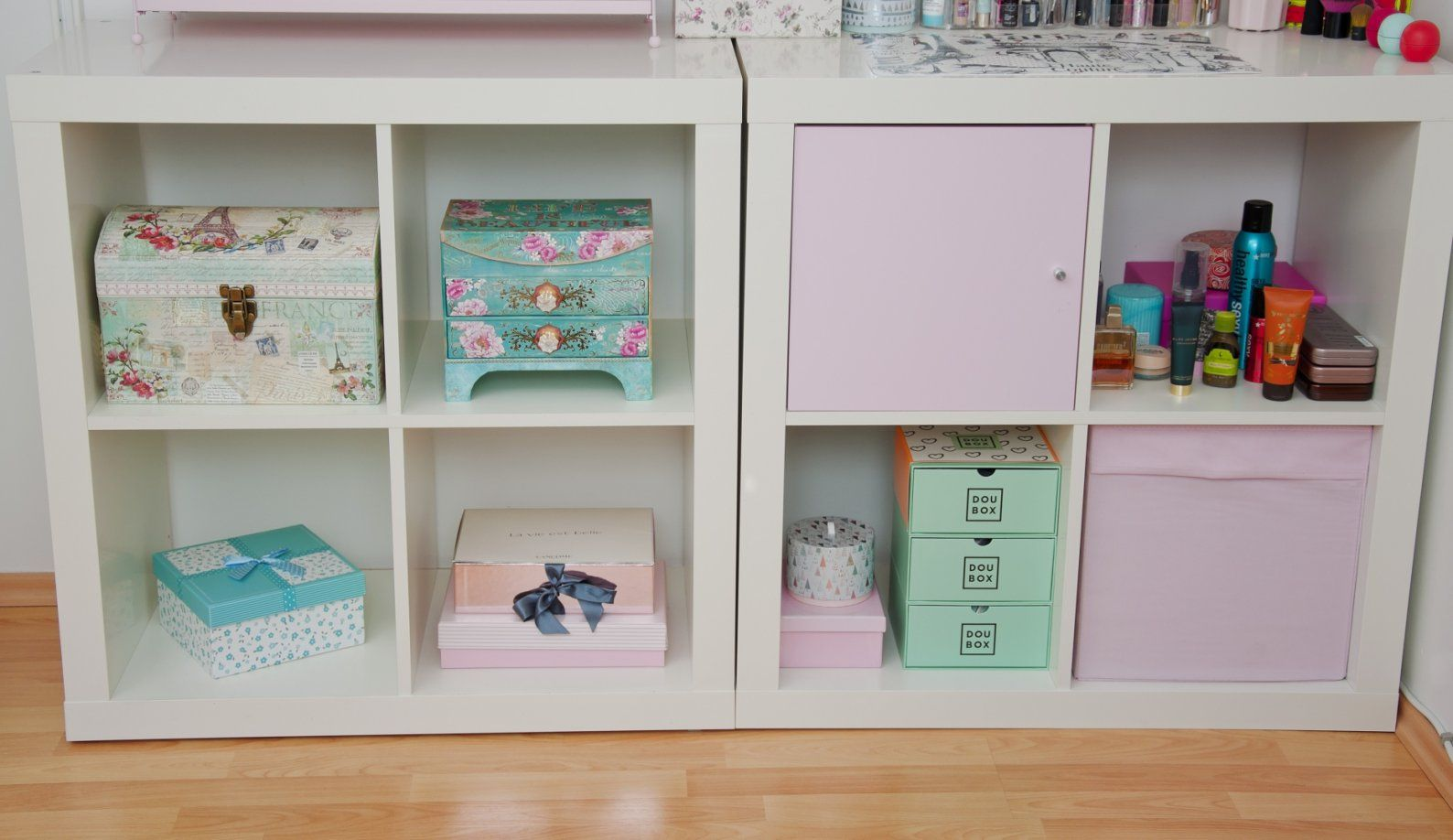 Ikea Regal Kallax Kinderzimmer Cute Kinderzimmer Regal Mit Boxen von Kinderzimmer Regal Mit Kisten Bild