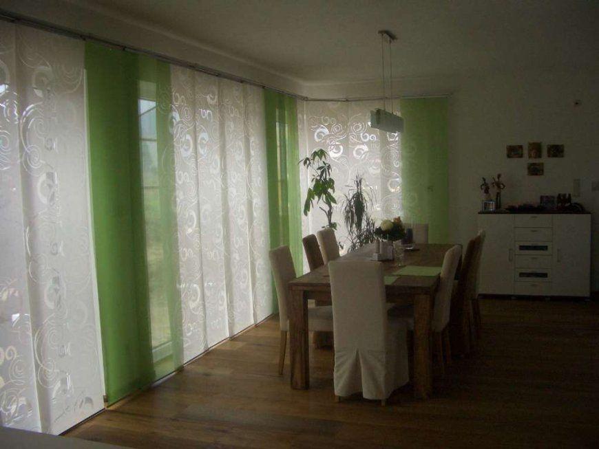 Ikea Schienensystem Vorhang – Zuhause Image Idee von Ikea Gardinen Schiebesystem Photo
