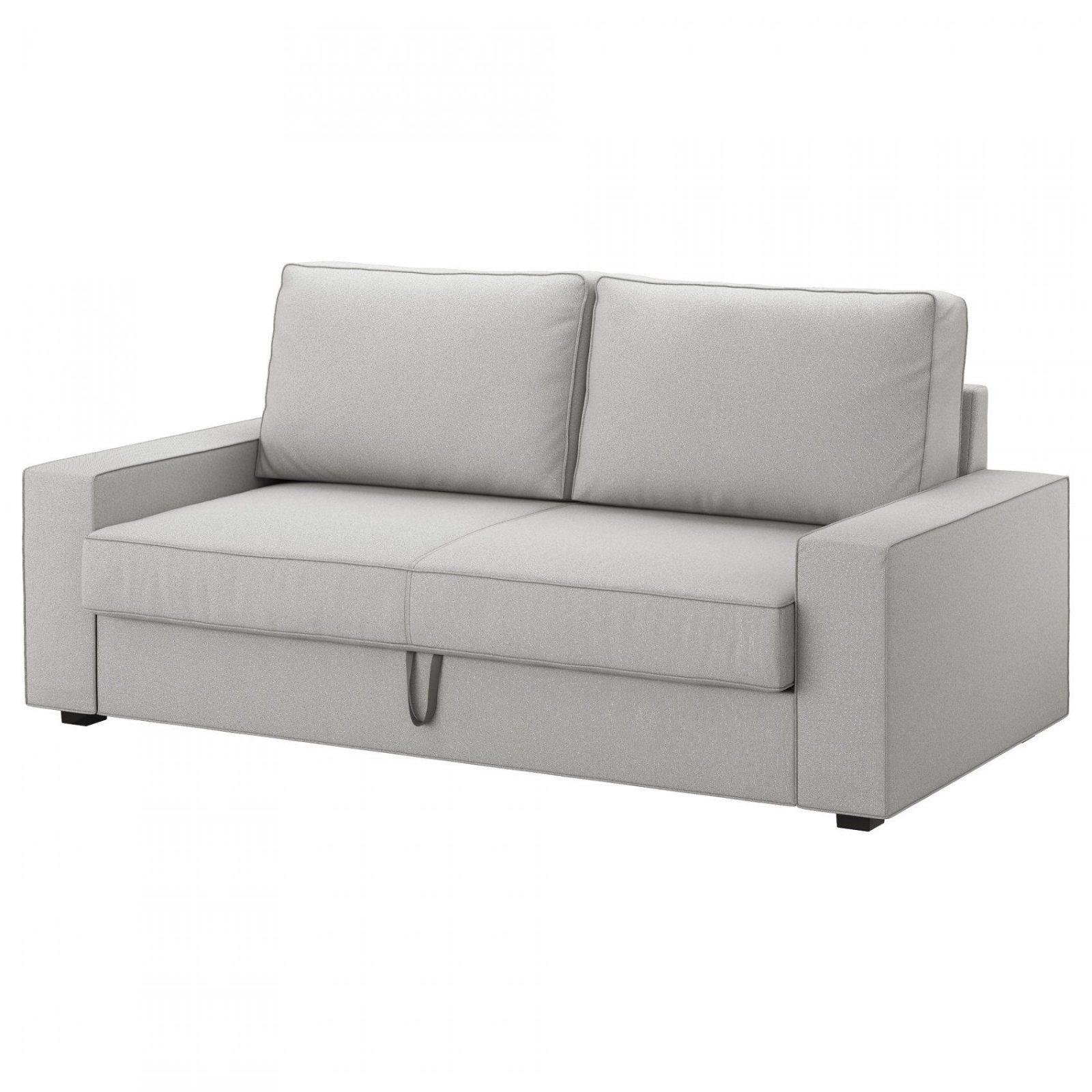 Ikea Schlafsofa Mit Bettkasten – Home Accesories von Ikea Schlafsofas Mit Bettkasten Bild