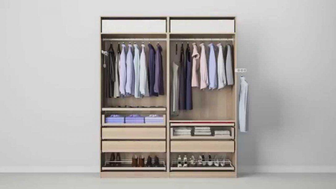 Etagenbett Metall Ikea : Etagenbett metall erwachsene ideen für zuhause von