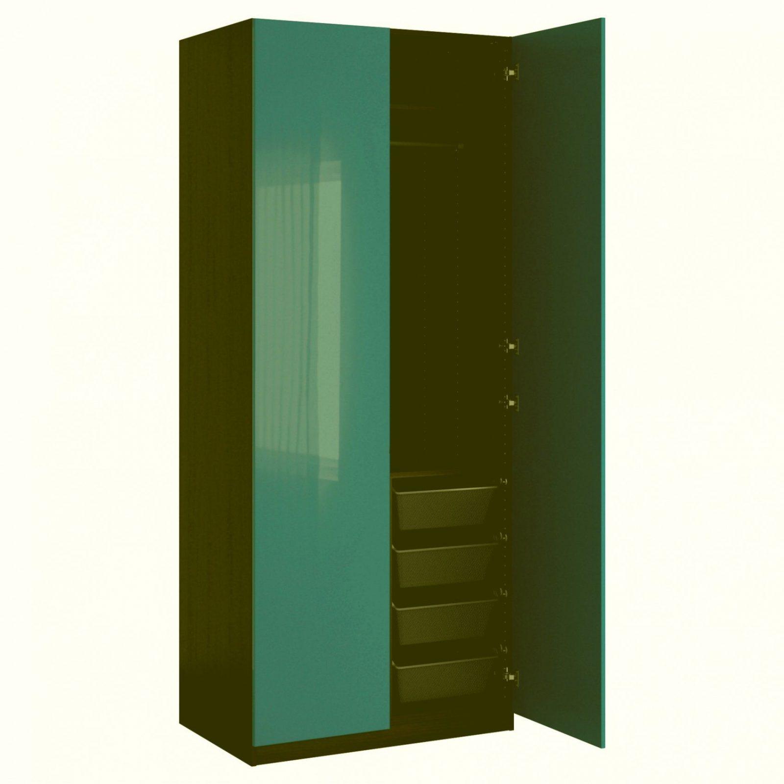 Schrank schiebeturen schlafzimmerschrank linstead mit spiegel und von schrank nach ma ikea - Schlafzimmerschrank 50 cm tief ...