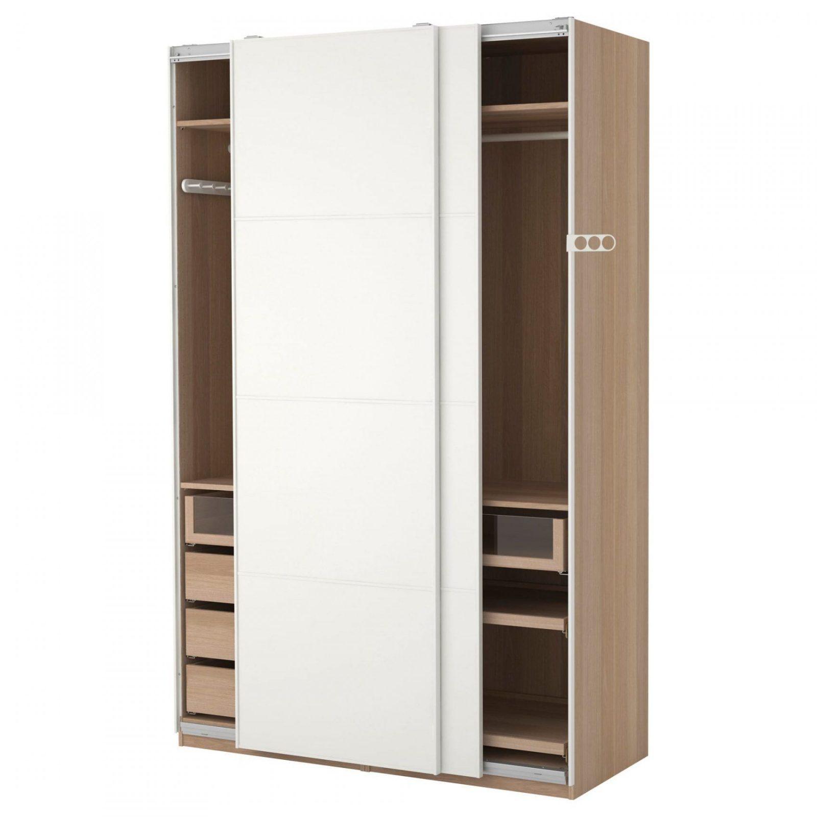 Ikea Schrank Pax Angebot Und Kleiderschrank Porta Hope Look Rebelles von Ikea Pax Schrank Angebot Photo