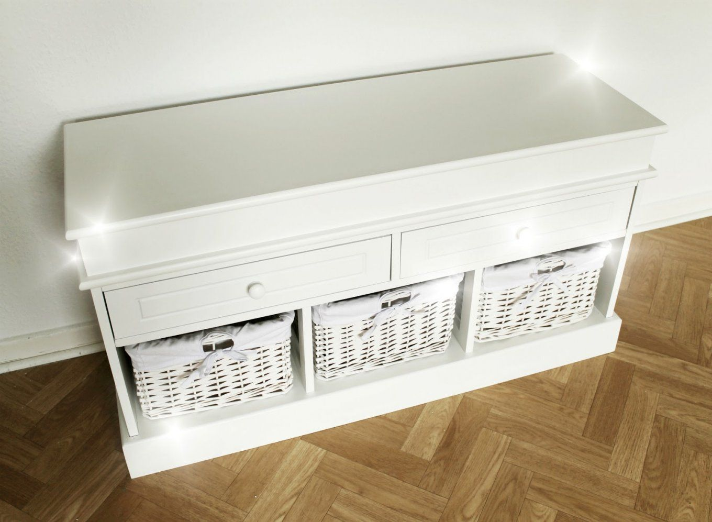 Ikea Sitzbank Mit Stauraum  Die Schönsten Einrichtungsideen von Sitzbank Mit Stauraum Ikea Photo