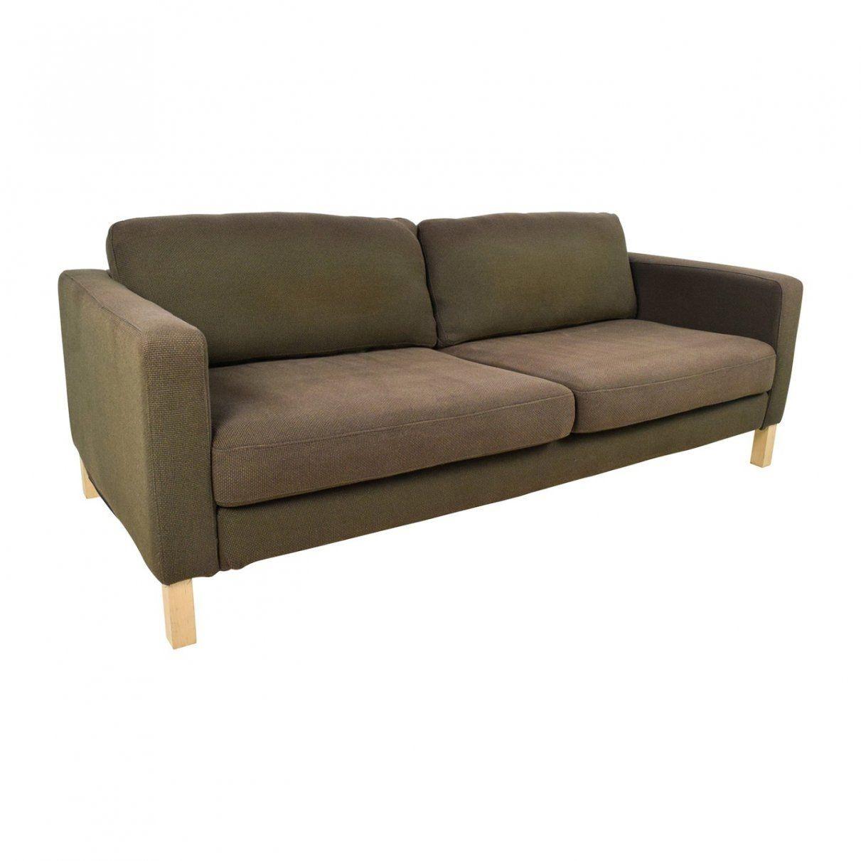 Ikea Sofa Mit Schlaffunktion 2 Sitzer Mit Schlaffunktion Homely 2 von Ikea Sofa Mit Schlaffunktion Bild