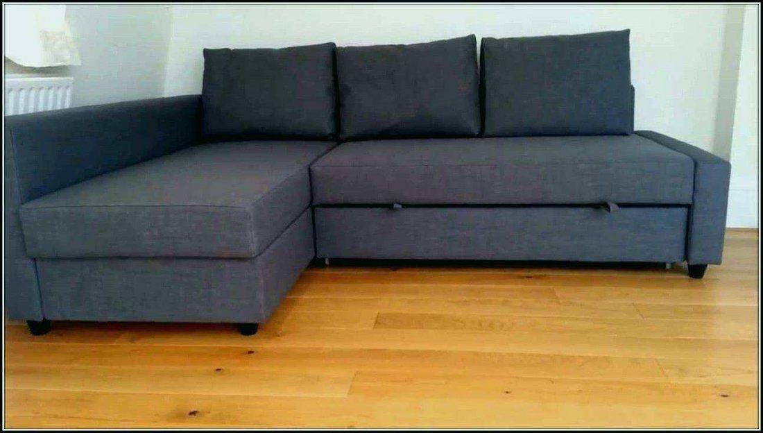 Ikea Sofa Mit Schlaffunktion – Home Accesories von Ikea Sofa Mit Schlaffunktion Photo