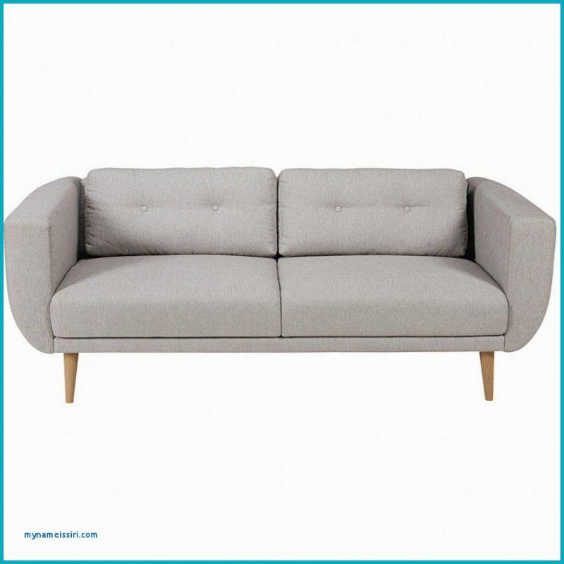 Ikea Sofa Mit Schlaffunktion Ikea Polstermobel Stocksund 3Er Sofa von Ikea Sofa Mit Schlaffunktion Photo