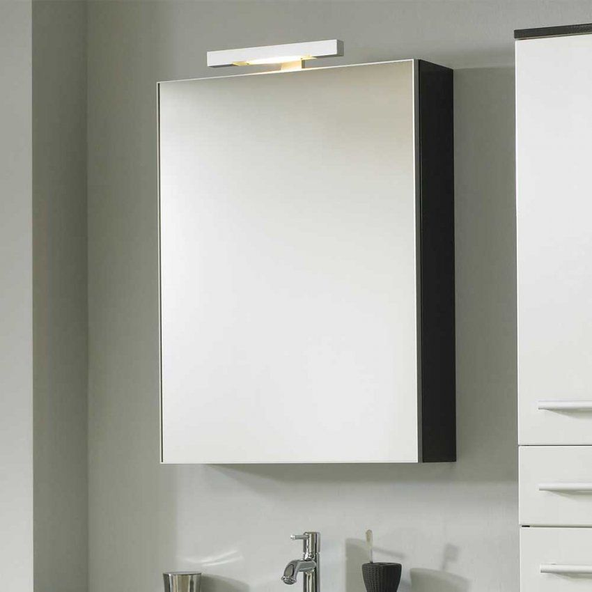 Ikea Spiegelschrank Holz  Grafffit von Ikea Spiegelschrank Mit Beleuchtung Photo