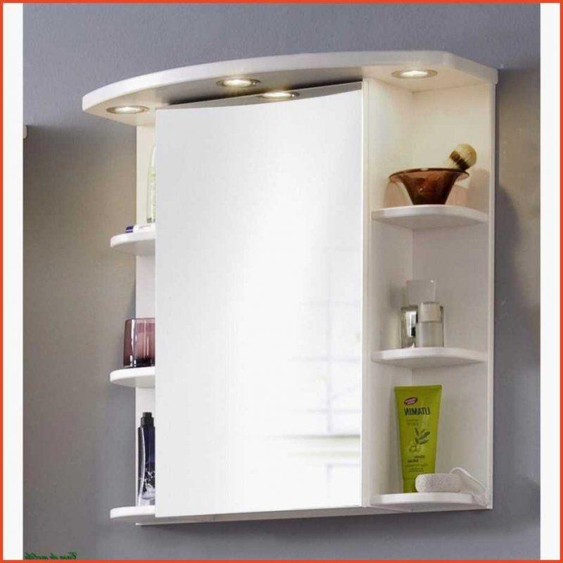 Ikea Spiegelschrank Mit Beleuchtung New  Schönes von Ikea Spiegelschrank Mit Beleuchtung Photo
