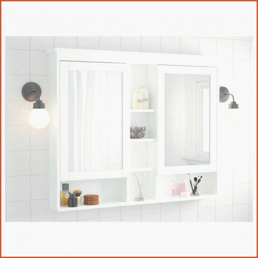 Ikea Spiegelschrank Mit Beleuchtung Wonderfully Niedlich von Ikea Spiegelschrank Mit Beleuchtung Bild
