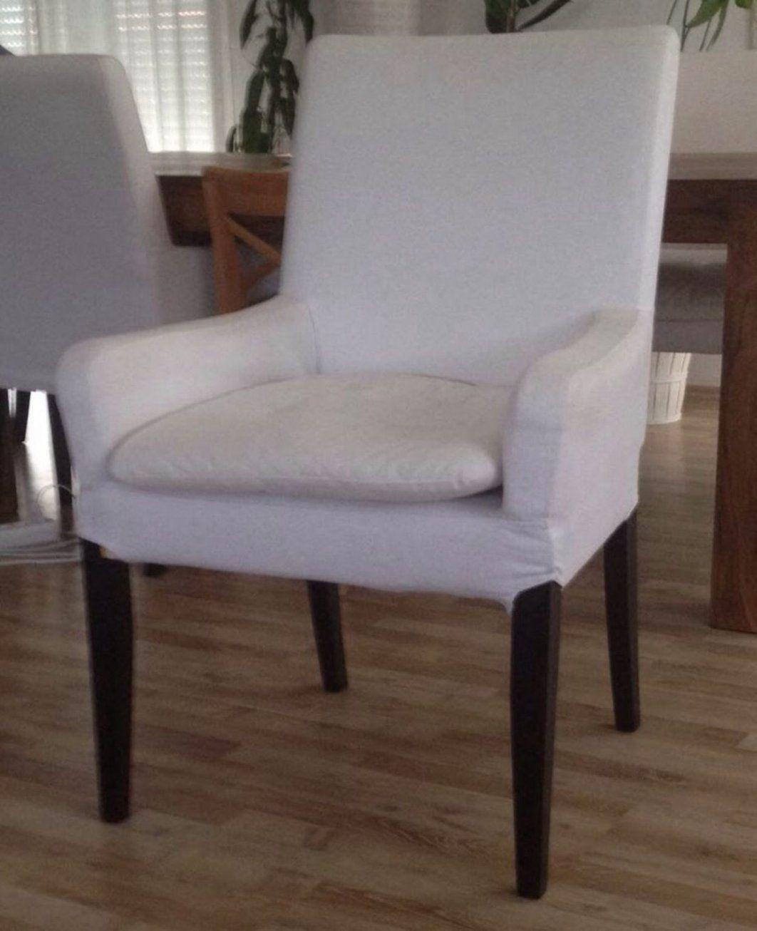 Ikea Sthle Mit Armlehne Cool Holz Stuhl Mit Armlehne