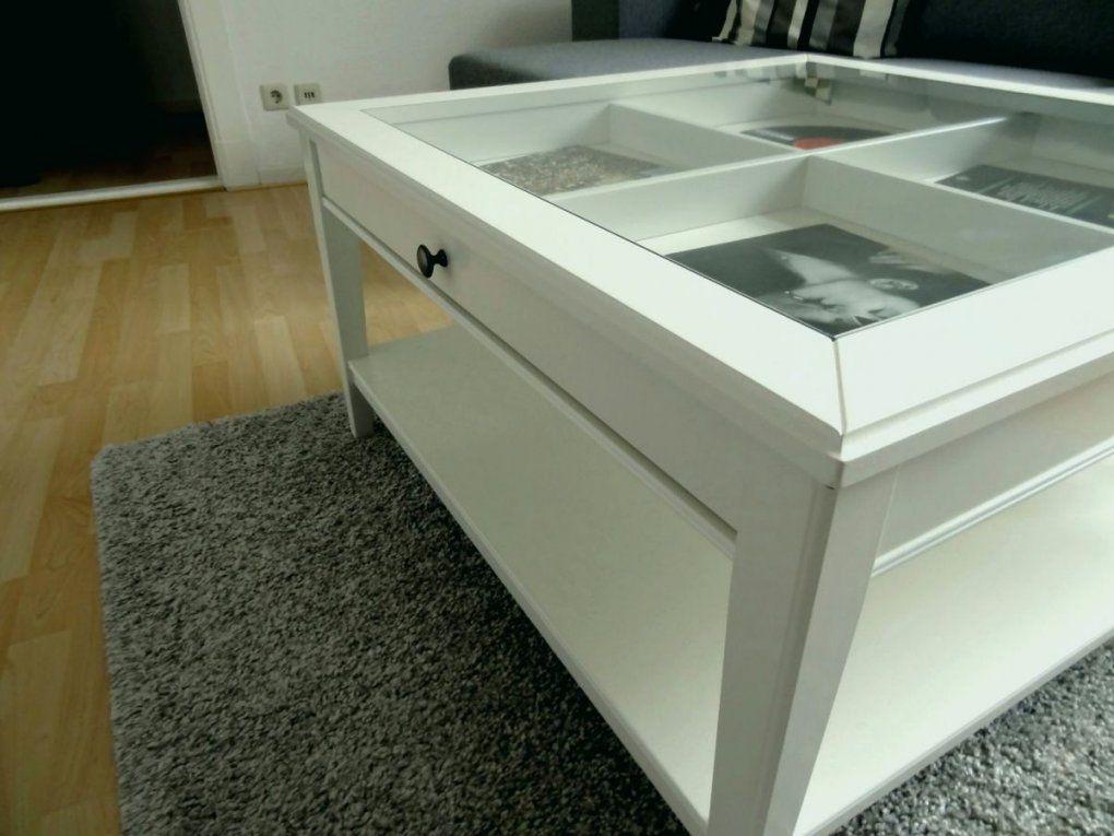 Ikea Tisch Glasplatte Awesome Gebraucht Ikea Liatorp Couchtisch Weiß von Ikea Wohnzimmertisch Mit Glasplatte Bild
