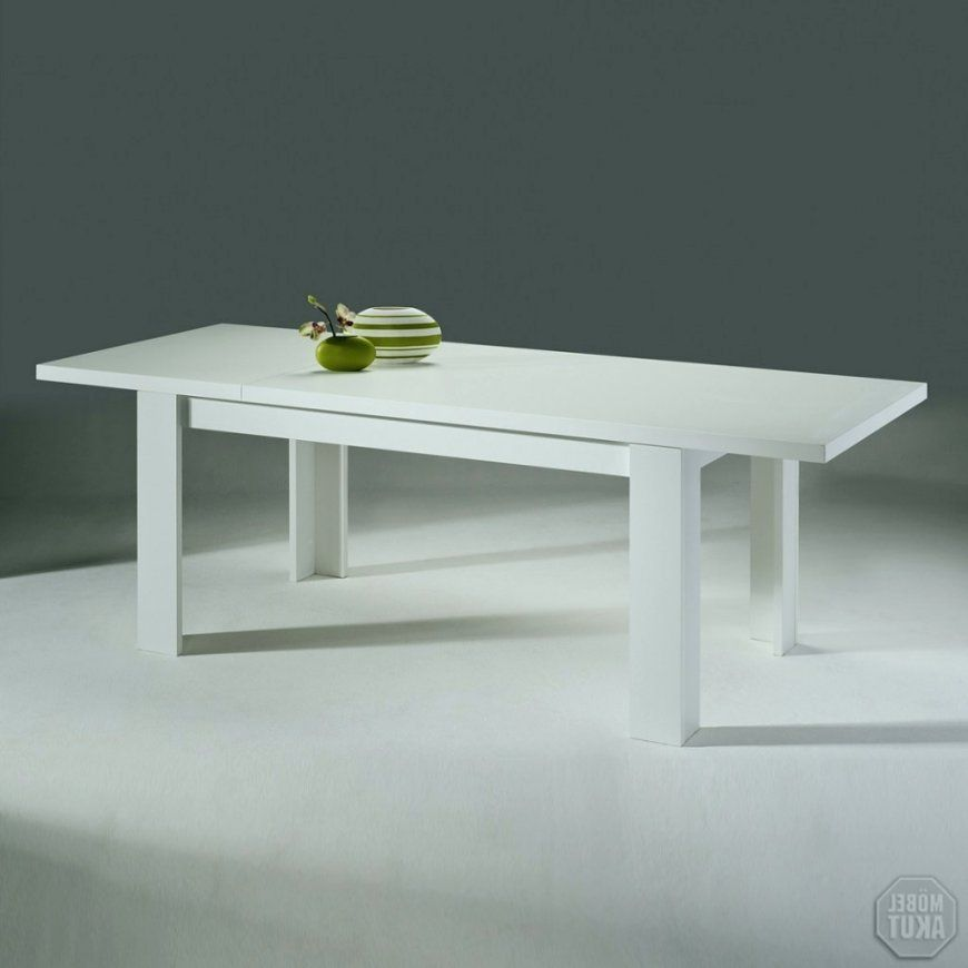 Ikea Tisch Höhenverstellbar New Eckbank Kiefer Gelaugt Geölt  Stuhl von Eckbank Kiefer Gelaugt Geölt Bild