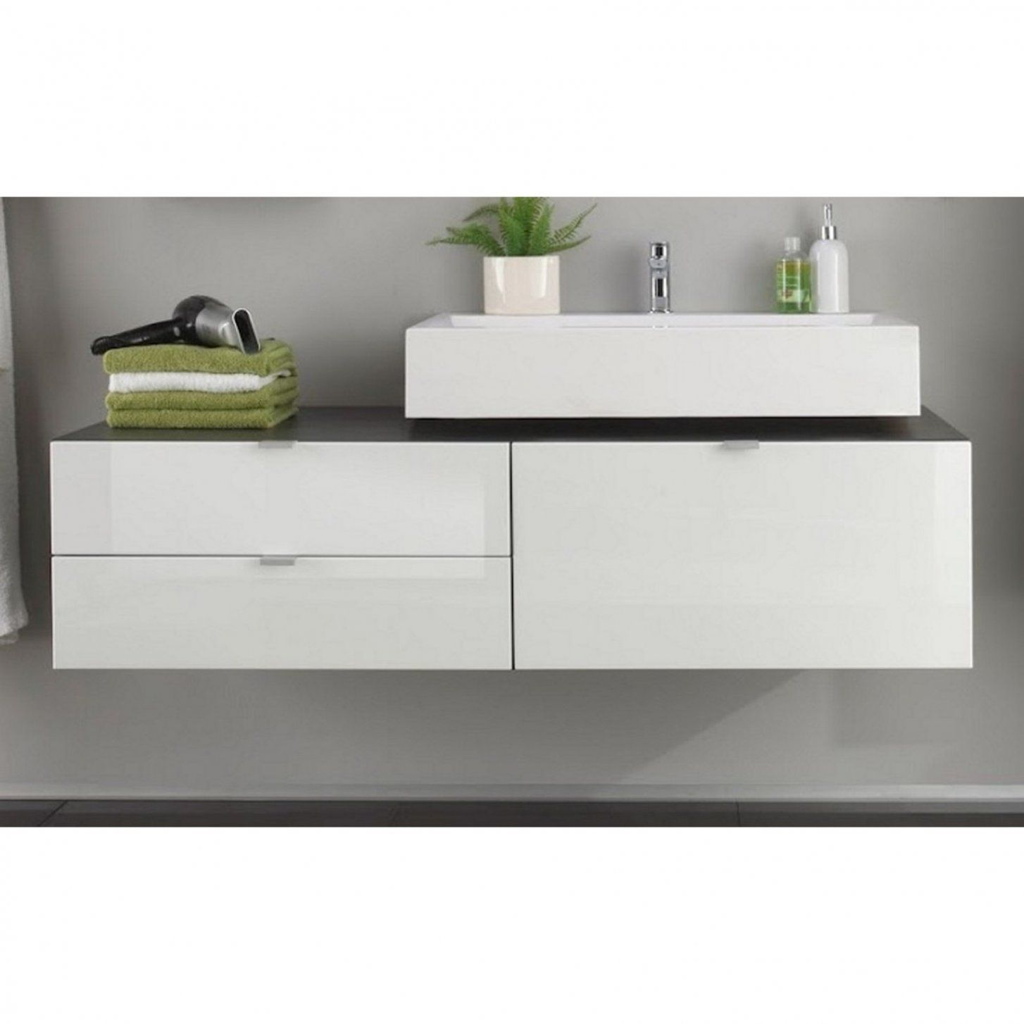 godmorgon odensvik waschbeckenschrank 2 schubl wei ikea. Black Bedroom Furniture Sets. Home Design Ideas