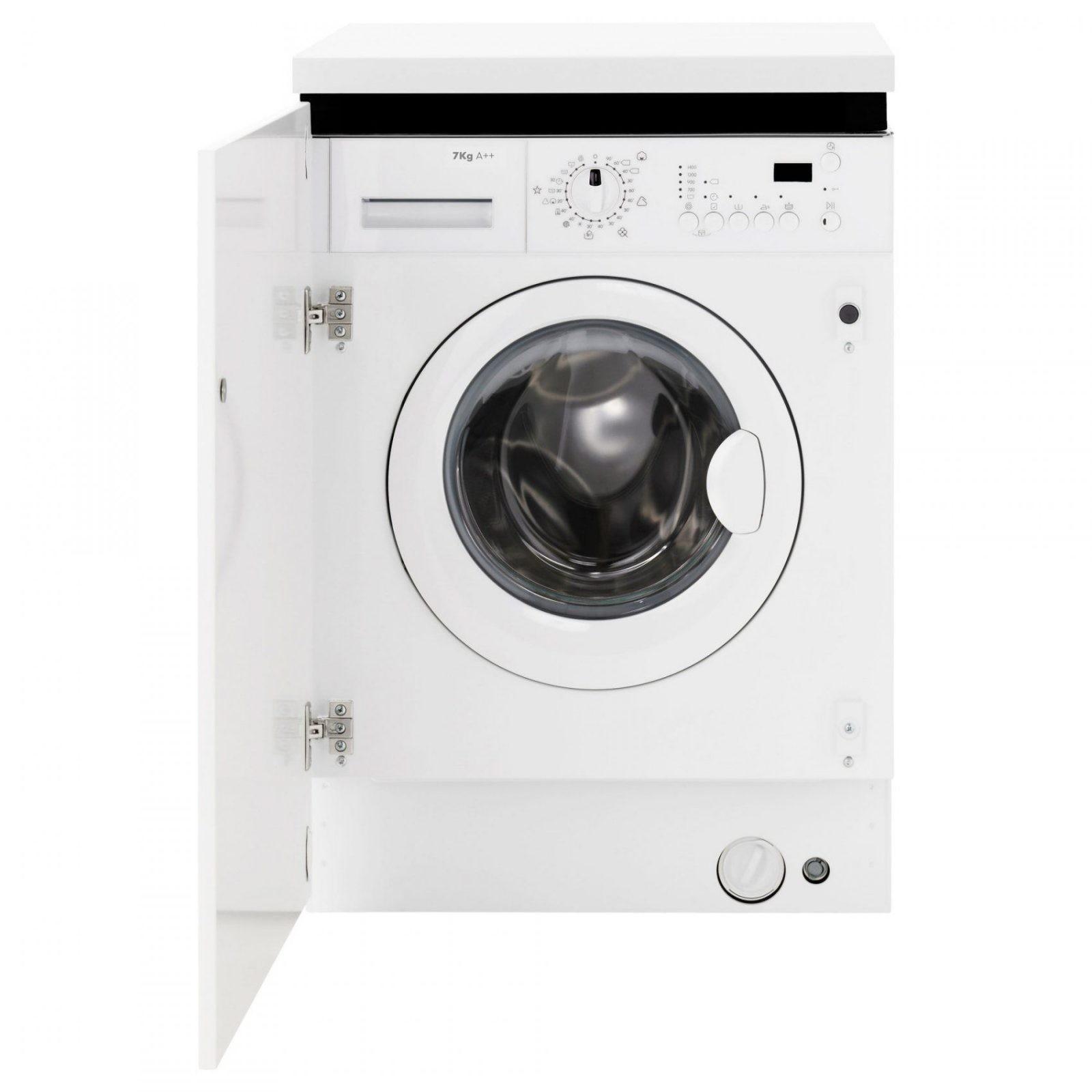 Ikea Waschmaschinen Im Test 2018  Waschmaschine Ratgeber von Schrank Für Waschmaschine Und Trockner Ikea Photo