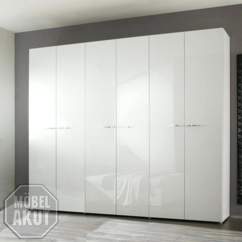 ikea weisser kleiderschrank pax schrank weia hochglanz. Black Bedroom Furniture Sets. Home Design Ideas