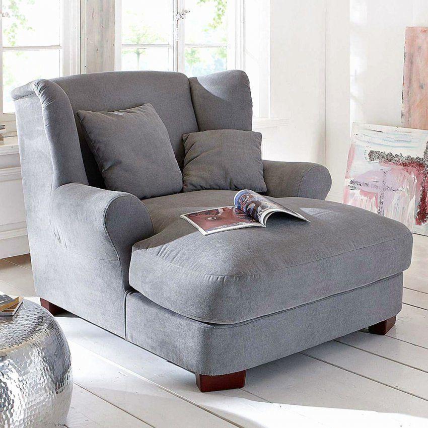 Ikea Wohnlandschaft Mit Schlaffunktion Genial Sessel Ikea Grau von Ikea Wohnlandschaft Mit Schlaffunktion Bild