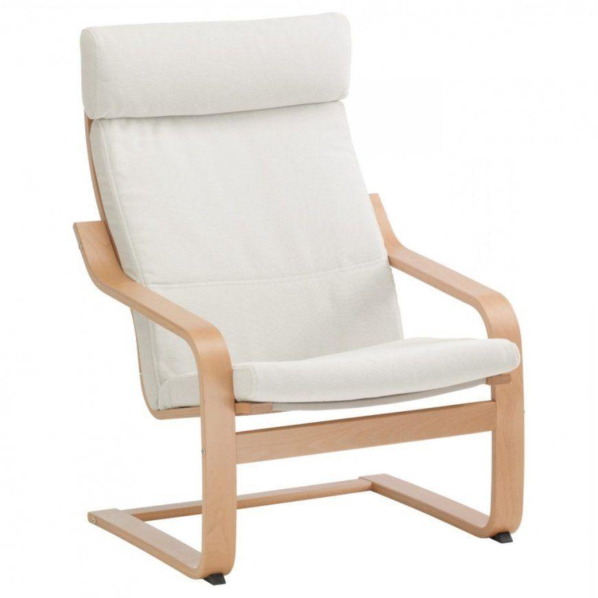 Ikea Wohnzimmer Sessel Mit Armlehne  Sessel Günstig von Wohnzimmer Sessel Mit Armlehne Photo