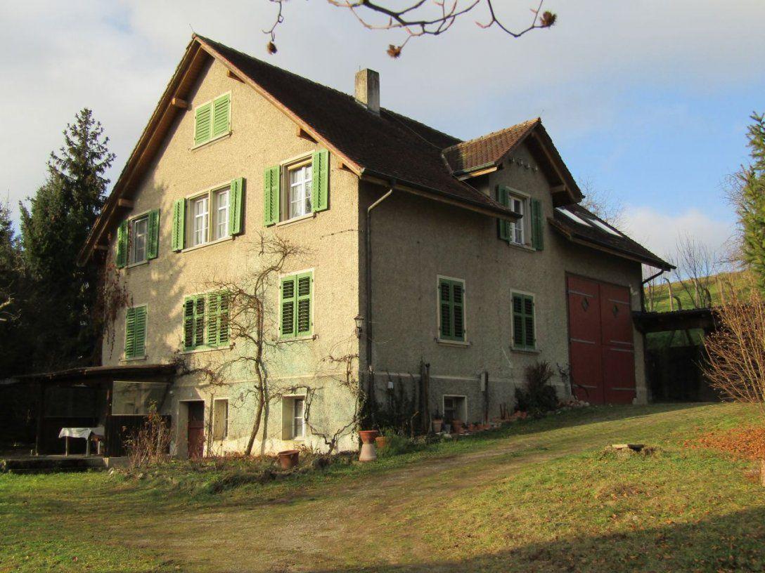 Immobilien  Büsingen Am Hochrhein  **charmantes Landhaus In von Landhaus Kaufen Baden Württemberg Bild