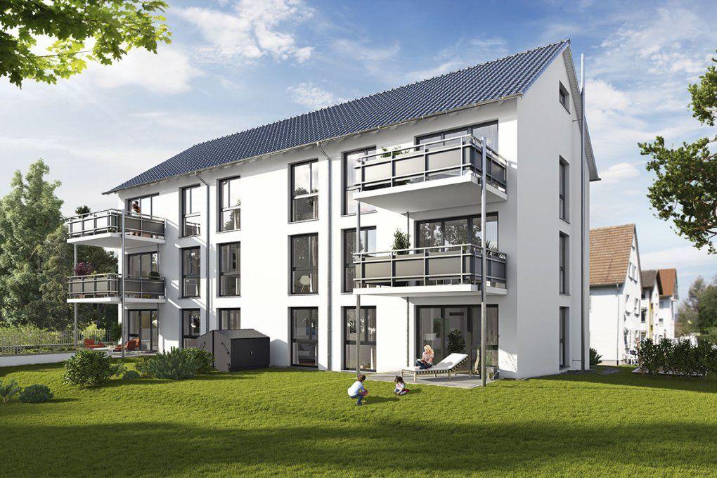 Immobilien Wie Wohnung Oder Häuser Zum Kauf Aus Stuttgart Oder Freiburg von Wohnung Kaufen Ulm Mitte Photo