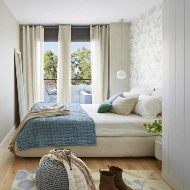 Imposing Kleines Gäste Schlafzimmer Einrichten Überall Schönes von Kleine Schlafzimmer Schön Einrichten Photo