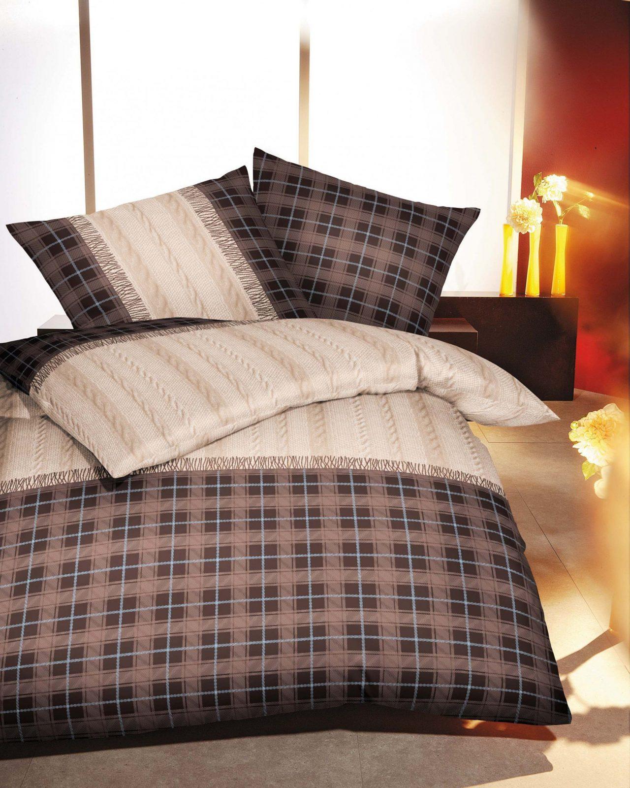 Impressive Bettwäsche Bedrucken Lassen Luxuriös Wo Kann Man Ideen von Bettwäsche Selbst Gestalten Günstig Bild