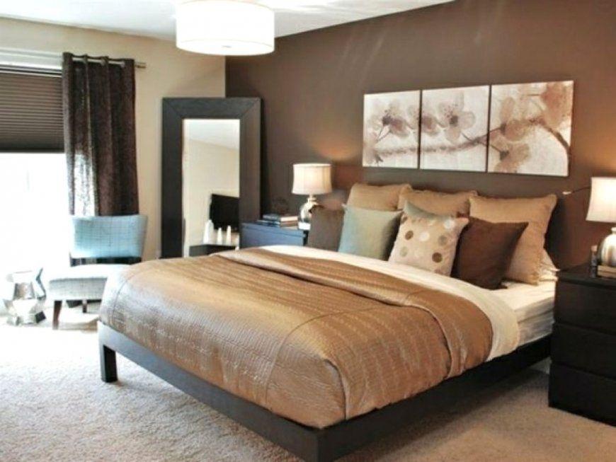 Impressive Design Ideas Zimmer Mit Dachschräge Farblich Gestalten von Zimmer Mit Dachschräge Farblich Gestalten Photo