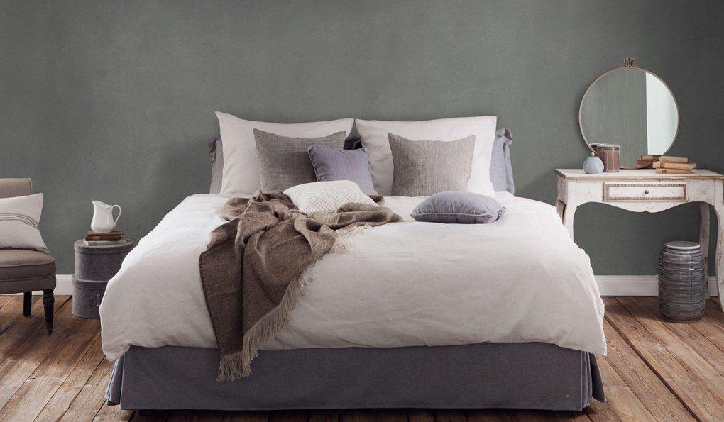 in vergessenheit geraten bettw sche aus leinen ladyblog. Black Bedroom Furniture Sets. Home Design Ideas
