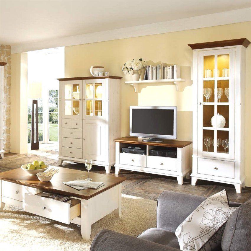 Incredible Design Ideas Pinienmöbel Weiß Zeitgenössisch Pinie Natur von Pinienmöbel Gekälkt Und Gebürstet Bild